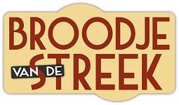 logo bvds (klein)