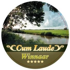 Cum-Laude