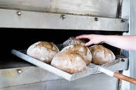 brood van staghouwer
