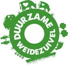 duurzame_weidezuivel