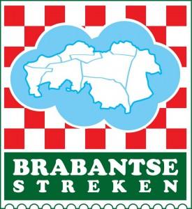 babantse streken (logo)