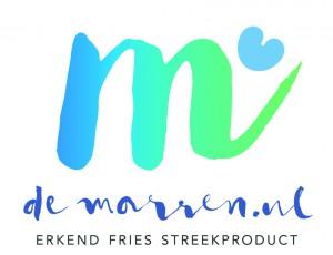 150306_DeMarren_logo-1