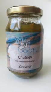 chutney-1
