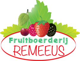 logo-fruitboerderij-remeeus