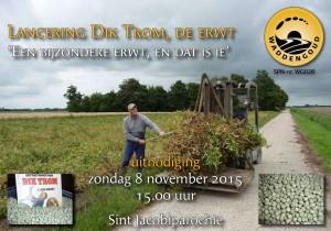 uitnodiging-lancering-erwt-dik-trom-8-nov-2015