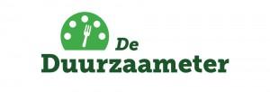 logo-duurzaammeter4