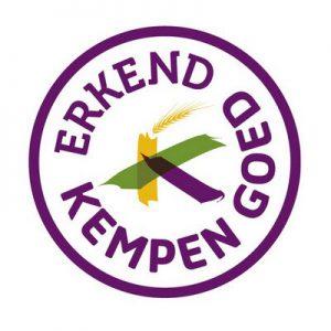 ekg logo